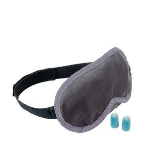 mascara-para-olhos-eye-mask-preta-go-travel-281