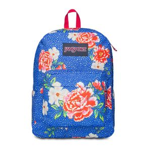 mochila-super-fx-farm-azul-tropical-jansport-2SDK48P