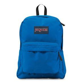 mochila-superbreak-azul-jansport-T50131Q