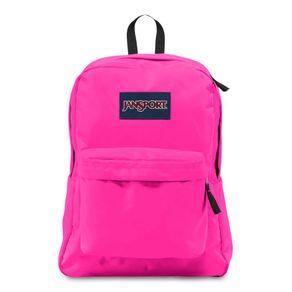 mochila-superbreak-pink-jansport-T5010R4
