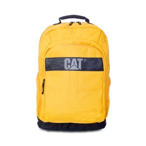 mochila-colegio-amarela-caterpillar-8318042