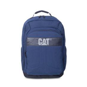mochila-colegio-azul-caterpillar-83180157