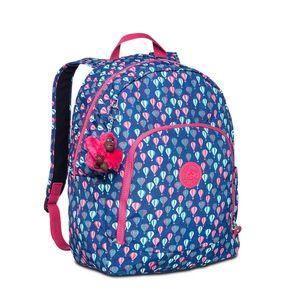mochila-escolar-carmine-azul-e-rosa-kipling-1514805O