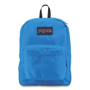 mochila-exposed-azul-neon-jansport-33SB31M