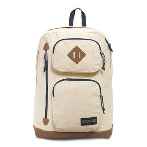mochila-houston-offwhite-jansport-T13Y0TV