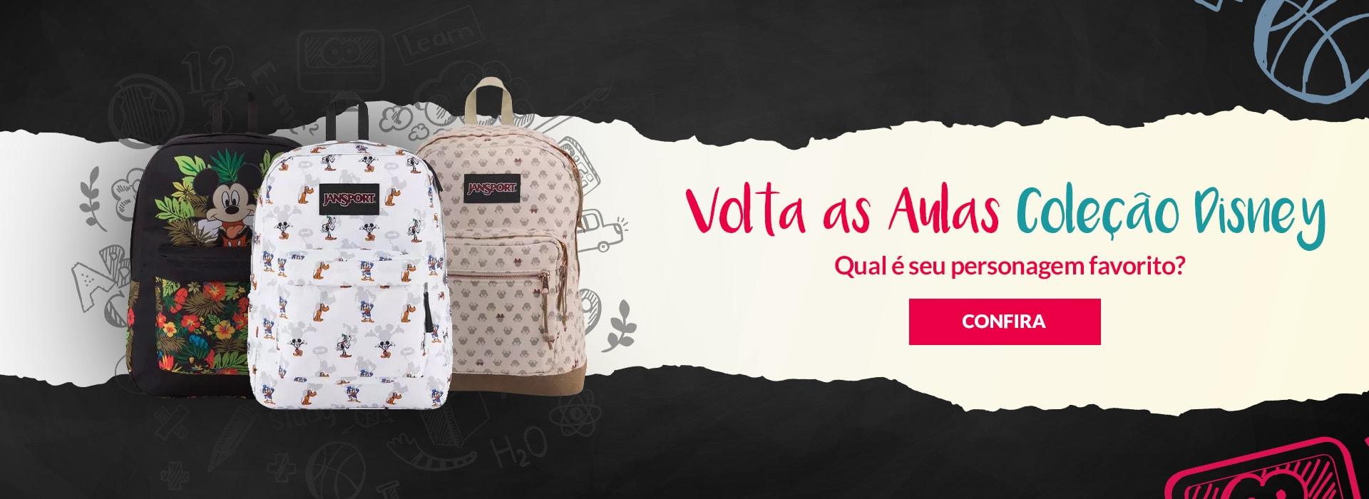 Banner 2 - Volta Aulas JanSport