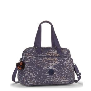 bolsa-de-mao-july-bag-azul-estampado-kipling