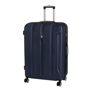 mala-de-viagem-29-g-azul-it-luggage-16217508S118G