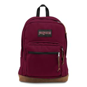 mochila-right-pack-vinho-jansport-TYP704S