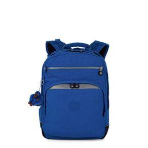 mochila-escolar-webmaster-azul-kipling