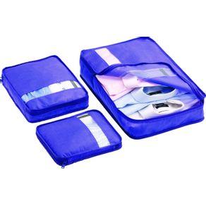 kit-organizador-de-bagagem-lilas-go-travel-3002