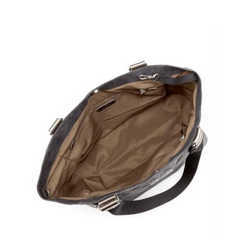 bolsa-de-ombro-boudicca-chumbo-metalizado-kipling-1848138H