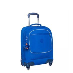 mala-com-rodinhas-licia-azul-kipling-30028G98