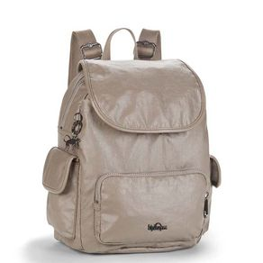 mochila-city-pack-s-bege-kipling-00085J41