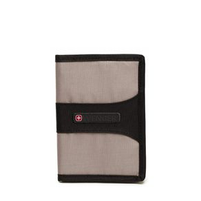 Porta-Passaporte-Protection-Cover-Bege---Wenger
