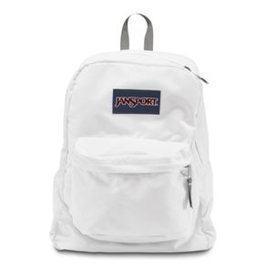 Mochila-Superbreak-Branca---JanSport