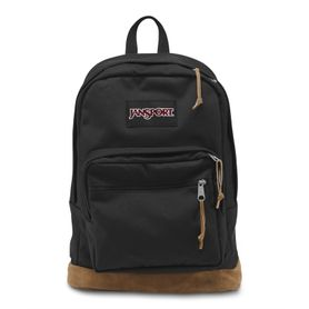 Mochila-Right-Pack-Preta---JanSport