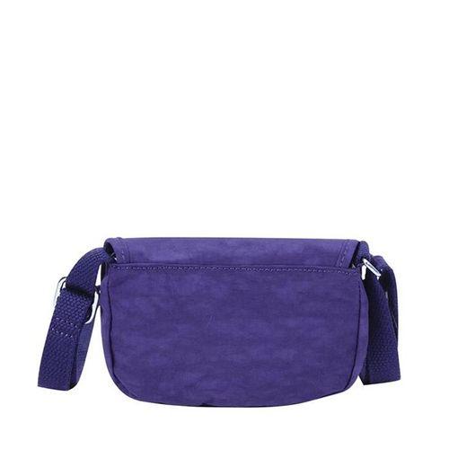 Bolsa-Transversal-Melgo-Azul---Kipling