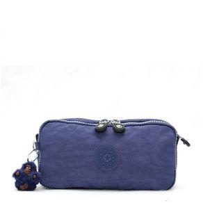Estojo-Chap-Azul---Kipling