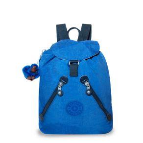 Mochila-Fundamental-Azul---Kipling