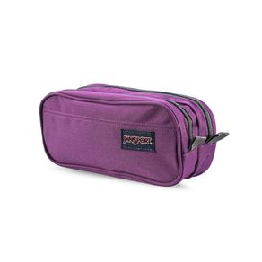 Estojo-Large-Accessory-Pouch-Roxo---JanSport