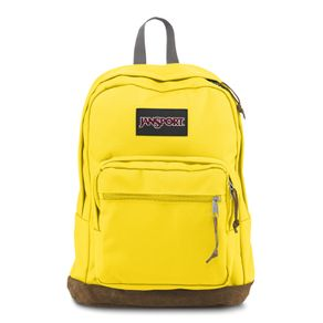 Mochila-Right-Pack-Amarela---JanSport