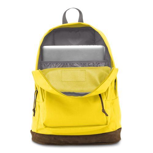 Mochila-Right-Pack-Amarela---JanSport