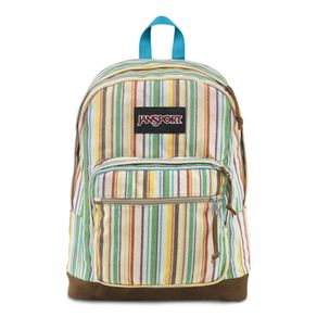 Mochila-Right-Pack-Expressions-Estampada---JanSport
