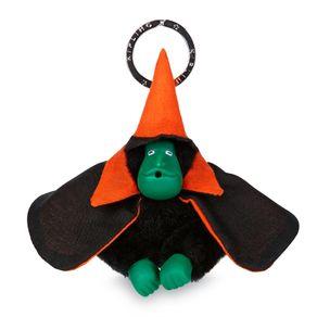 Macaco-Halloween---Kipling