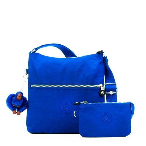 Bolsa-Transversal-Alexane-Azul---Kipling