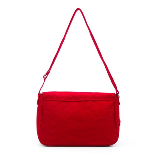 Bolsa-Transversal-Sunita-Vermelha---Kipling
