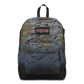 Mochila-Black-Label-Superbreak-Estampada---JanSport