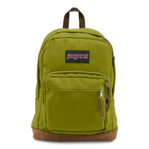 Mochila-Right-Pack-Verde---JanSport