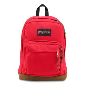 Mochila-Right-Pack-Vermelha---JanSport