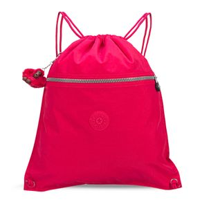 Mochila-Supertaboo-Pink---Kipling
