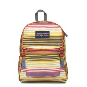 Mochila-SuperBreak-Listrada---JanSport