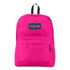 Mochila-Superbreak-Pink---Jansport