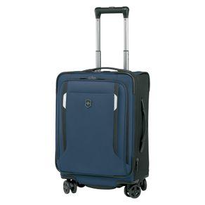 Mala-de-Bordo-Dual-Caster-20--Azul---Victorinox