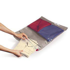 Embalagem-Protetora---Wenger