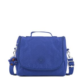 Lancheira-New-Kichirou-Azul---Kipling