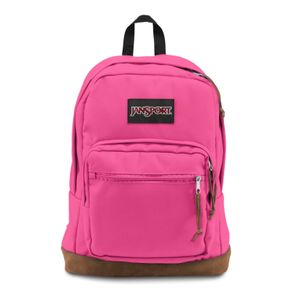 Mochila-Right-Pack-Rosa---Jansport