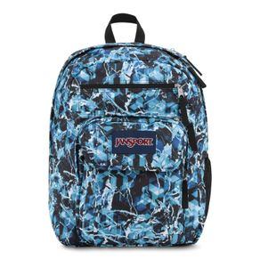 Mochila-Digital-Student-Estampada---Jansport