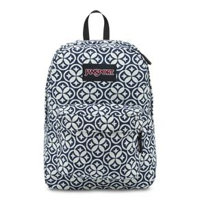 Mochila-Super-FX-Branca-Estampada---JanSport