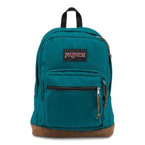 Mochila-Right-Pack-Azul---JanSport