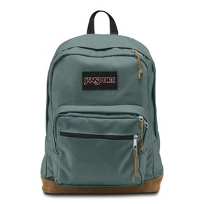 Mochila-Right-Pack-Cinza---Jansport