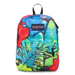 Mochila-High-Stakes-Estampada---JanSport