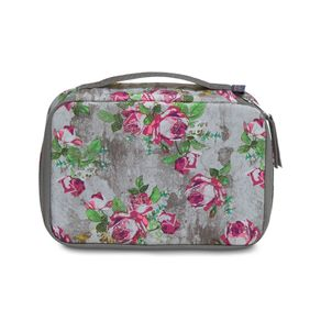 Estojo-Bento-Box-Estampado---JanSport