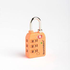 Cadeado-Travel-Lock-com-TSA-Laranja-–-CCL