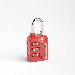 Cadeado-Travel-Lock-com-TSA-Vermelha--–-CCL