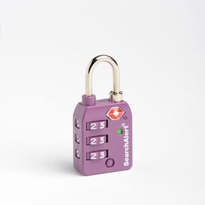 Cadeado-Travel-Lock-com-TSA-Roxo-–-CCL